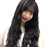 <042>Minami