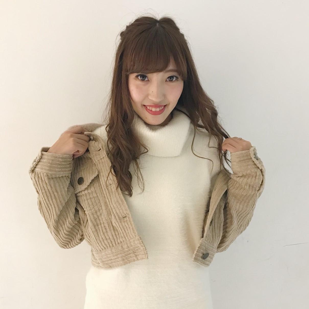 【大阪に安く行ける方法!】秘密を大暴露!!!
