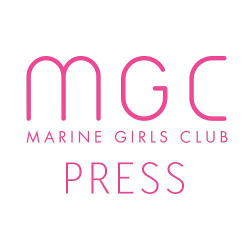 MGC PRESS