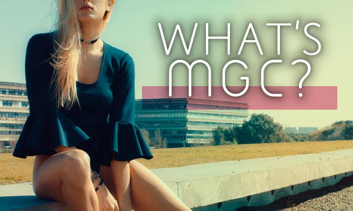 WMGC_banner.jpg
