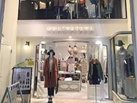MERCURYDUO 熊本上通り店