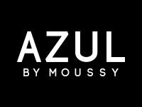 AZUL by moussy イオンモール八幡東店